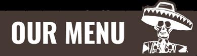 our-menu-button