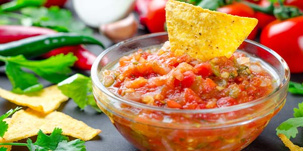 menu-salsa-small